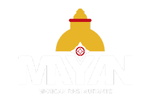 Mayan Pacific AVE