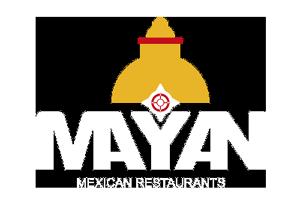 Mayan Marvin RD