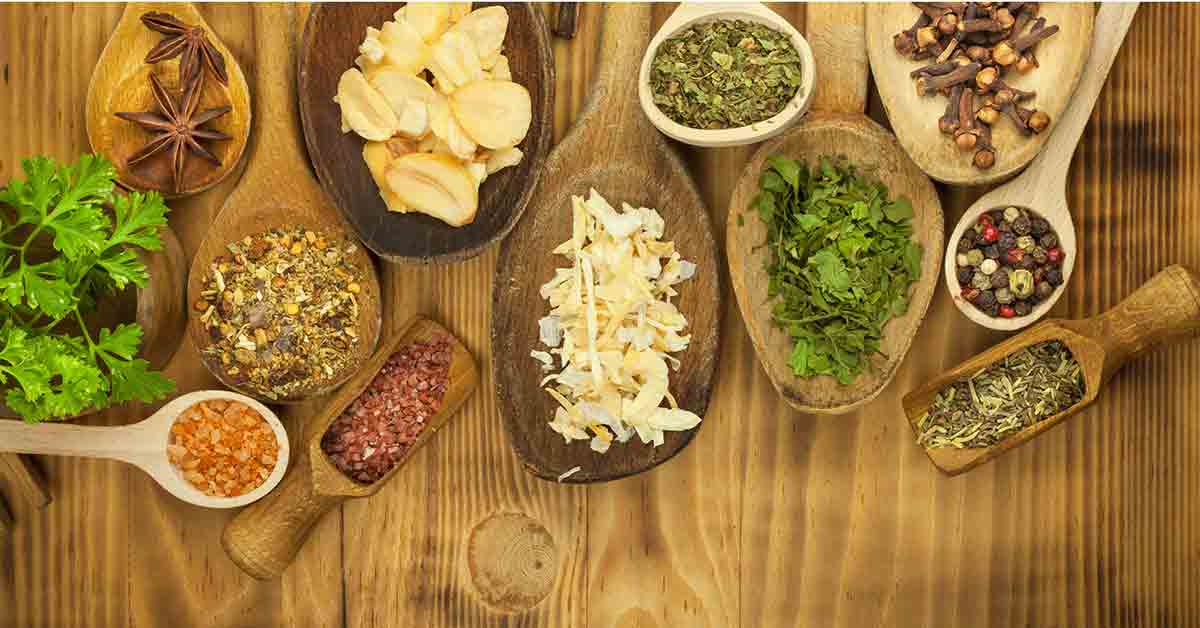 restaurant olympia. best mexican restaurant olympia.
