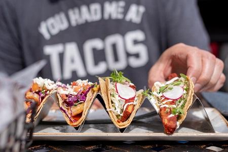 olympia restaurant taco